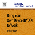 New series supports business of security – physical and digital