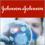 Johnson & Johnson partners with academia in new innovation centers