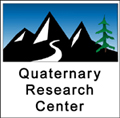 Quaternary Research Center