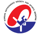 Korean Orthopaedic Society of Sports Medicine (KOSSM)