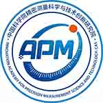 Innovation Academy of Precision Measurement Science and Technology, Chinese Academy of Sciences