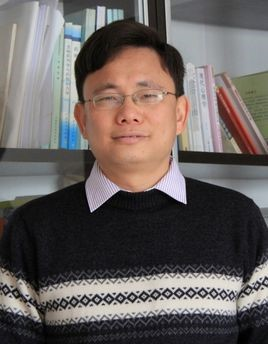 H.B. Luo