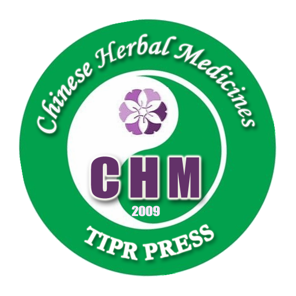 herbal medicine research paper