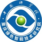 Chongqing Institutes of Green and Intelligent Technology of Chinese Academy of Sciences