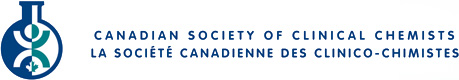 Canadian Society of Clinical Chemists (CSCC)