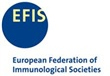 European Federation of Immunological Societies (EFIS)