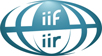 International Institute of Refrigeration (IIR)