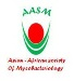 Asian-African Society of Mycobacteriology (AASM)