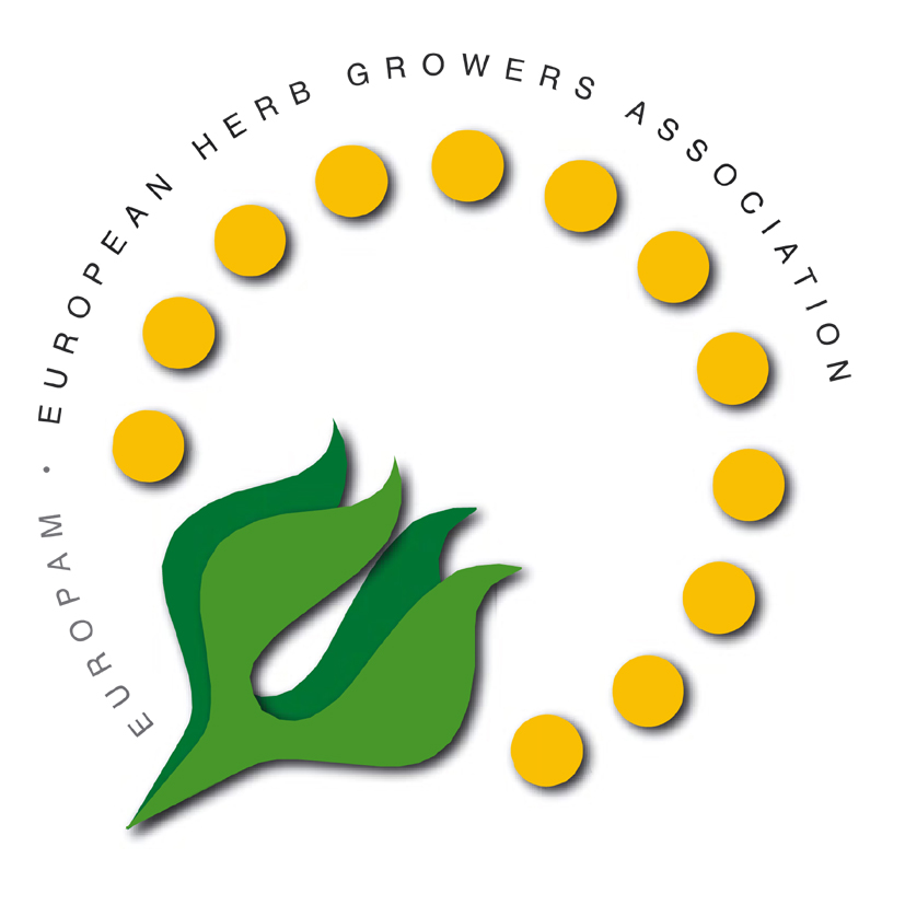 European Herbs Growers Association