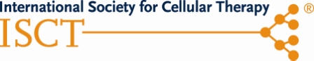 International Society for Cellular Therapy (ICST)