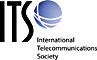 International Telecommunications Society