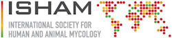 International Society for Human and Animal Mycology (ISHAM)