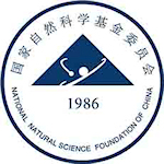 The National Natural Science Foundation of China