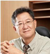 Prof.  Nack Joon Kim