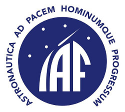 International Astronautical Federation