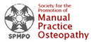 Society for the Promotion of Manual Practice Osteopathy (SPMPO)