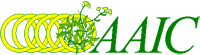 Association for the Advancement of Industrial Crops (AAIC)