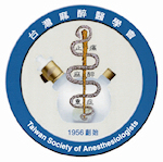 Taiwan Society of Anaesthesiologists