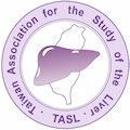 Taiwan Association for the Study of the Liver