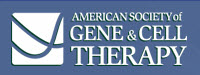 The American Society of Gene & Cell Therapy