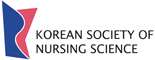 Korean Society of Nursing Science