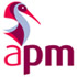 Association for Project Management (APM)