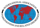 Association of Parkinsonism and Related Disorders