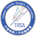 Taiwan Robotic Surgery Association