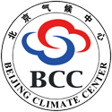 Beijing Climate Center