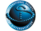 International Society of Differentiation (ISD)