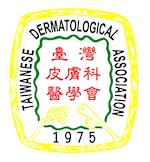 Taiwanese Dermatological Association
