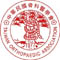 Taiwan Orthopaedic Association