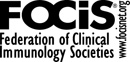 Federation of Clinical Immunology Societies (FOCIS)