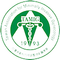 Taiwan Association for Minimally Invasive Gynecology