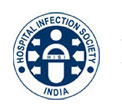 Hospital Infection Society India