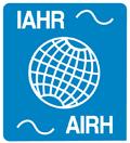 IAHR - The International Association for Hydro-Environment Engineering and Research