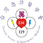 Taiwan Society of Emergency Medicine