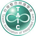 Taiwan Asociation of Integrated Care