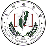 Formosan Medical Association