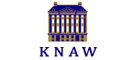 KNAW - Royal Netherlands Academy of Arts and Sciences
