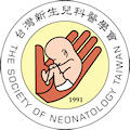 The Society of Neonatology, Taiwan