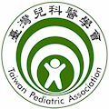 Taiwan Pediatric Association?