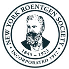 New York Roentgen Society