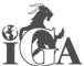 International Goat Association (IGA)