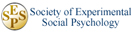 Society of Experimental Social Psychology (SESP)