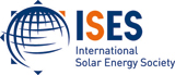 International Solar Energy Society (ISES)