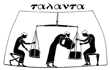 Talanta - Journal - Elsevier