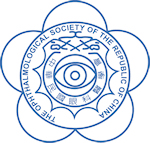 Ophthalmological Society of Taiwan