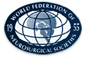 World Federation of Neurosurgical Societies